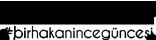 Hakan İnce Blog |  #birhakaninceguncesi | hakanince.com.tr